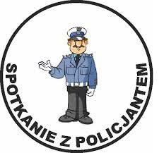 """""""Bezpieczne wakacje"""" – spotkanie online z policjantem"""