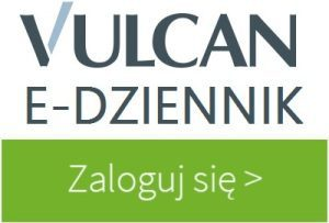 Pierwsze logowanie do dziennika elektronicznego Vulcan